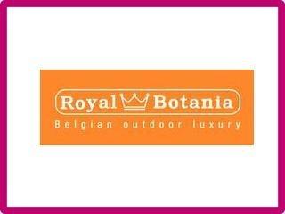 http://www.royalbotania.com/