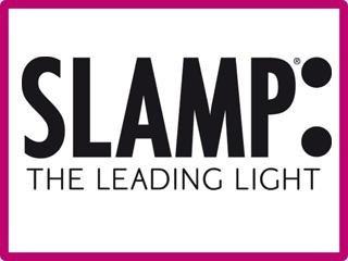 http://www.slamp.com/it/