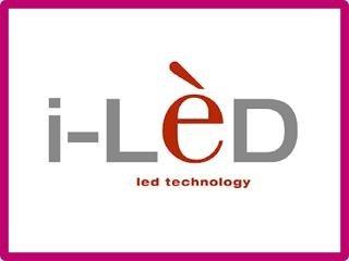http://www.ledbrianza.it/servizi/linea-light/