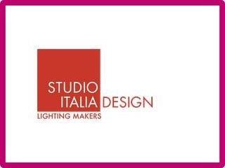 http://www.studioitaliadesign.com/