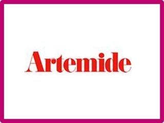 http://www.artemide.it/home/index.action