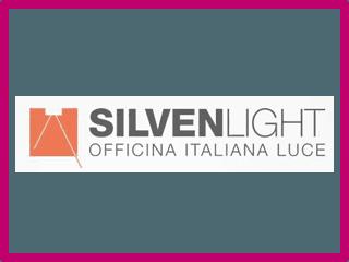 http://www.silvenlight.it/