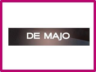 http://www.demajoilluminazione.com/
