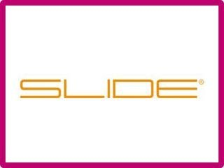 http://slidedesign.it/