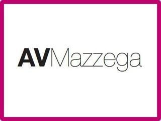 http://www.avmazzega.com/