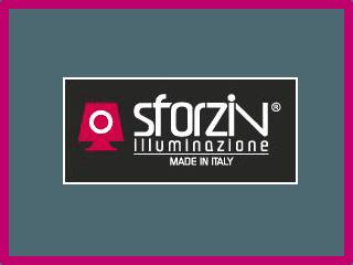 http://www.sforzinilluminazione.com/