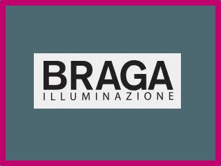 http://www.fratellibraga.it/