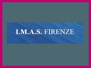 http://www.imasfirenze.com/