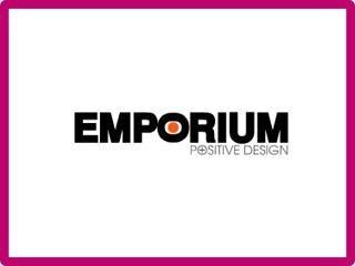 http://www.emporium.it/