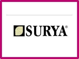 http://www.surya.it/