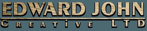 Edward John Creative Ltd logo