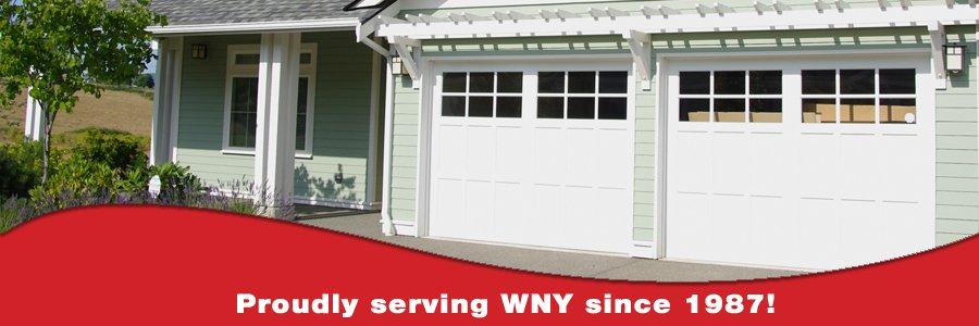 garage door liftmasterLift Master Garage Door Openers Insulated Garage Door