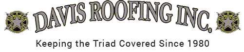 Roofing Systems In Archdale Amp Greensboro Nc From