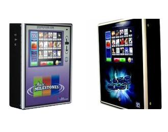 dual jackpot machines