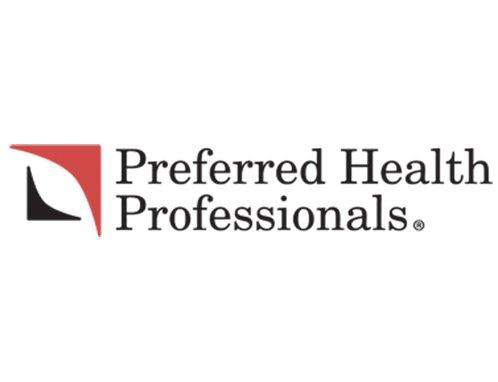 Preferred health Professionals