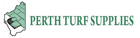 perth turf supplies logo