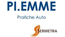 PI. EMME Pratiche Auto