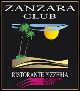 Ristorante Paviola Zanzara Club Ristorante Pizzeria