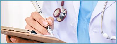 analisi medica