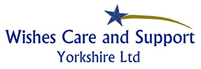 Wishes Care & Support Yorkshire Ltd company logo