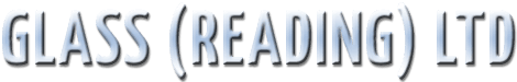 Glass (Reading) Ltd logo