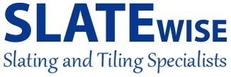 Slate Wise Slating and Tiling Specialists Company Logo