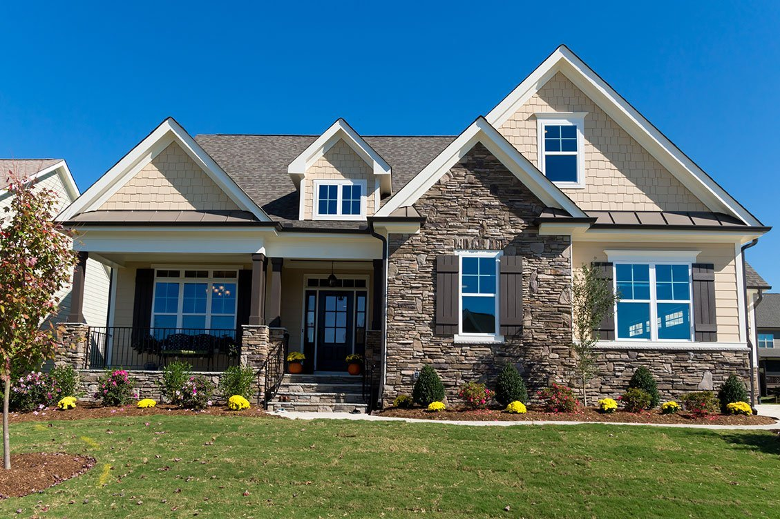 Real Estate Lawyers in Fayetteville, AR