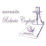 MARMISTA ROBERTO COGLIATI - logo