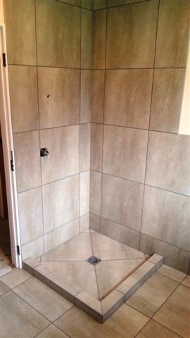 reliable tiler in Northland