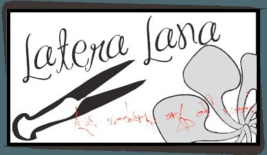 Latera Lana, Pizzetta Luca, rifacimento materassi