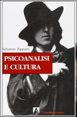 psicologo zipparri roma