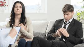 terapie di coppia roma
