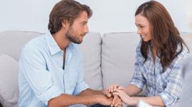 terapie di coppia roma zipparri