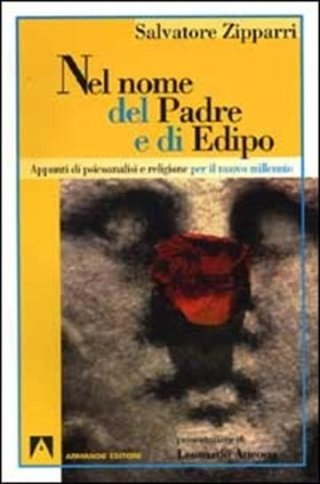 zipparri psicologo roma