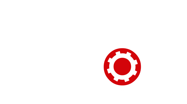 Contact C and S Sheetmetal