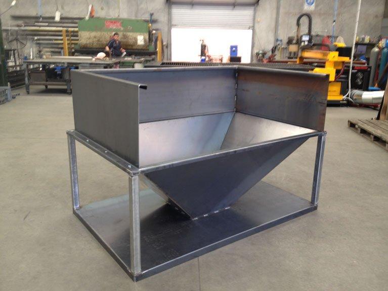 Mild Steel Products Perth C Amp S Sheetmetal Pty Ltd