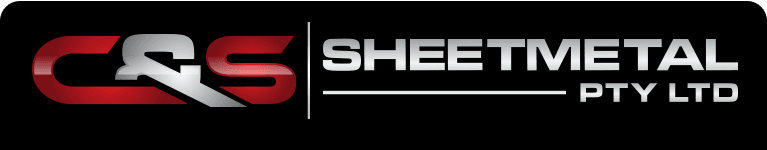 C and S Sheetmetal