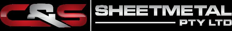 C and S Sheetmetal Pty Ltd