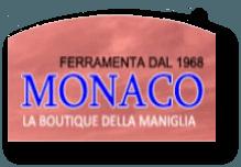 FERRAMENTA MONACO srl