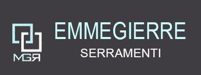 EMMEGIERRESERRAMENTI-LOGO