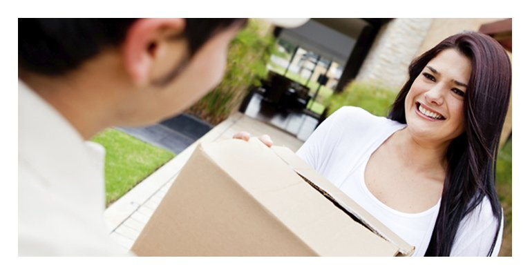 North Lakes Removals