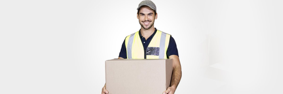North Lakes Removals Services