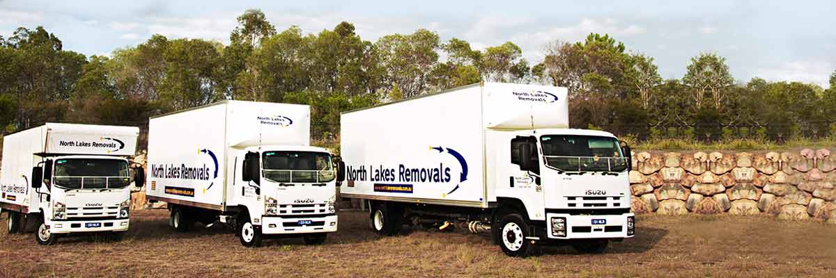 North-Lakes-Removals-Packing-movers-trucks