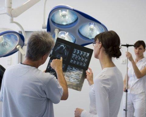 Studio Dentistico Cazzola Monticello Conte Otto