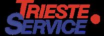 Trieste Service