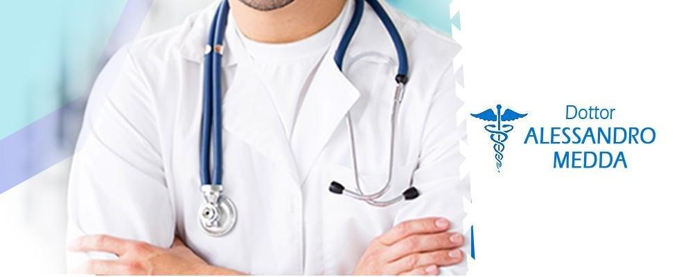 medico gastroenterologo
