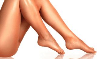 Varicose veins treatments in Iglesias
