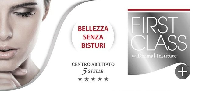 dermal institute first class