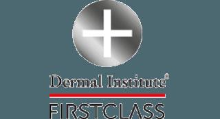 dermal institute firstclass