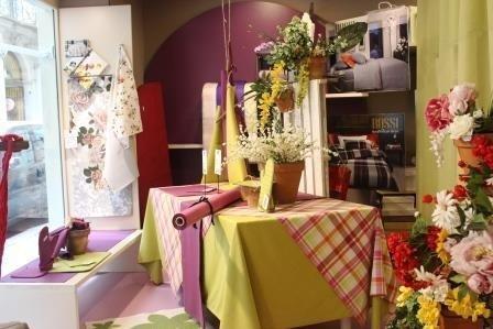 Biancheria per la casa torino borgo santa teresa - Biancheria per la casa on line ...